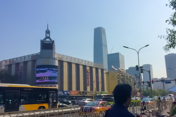 12中国風景3